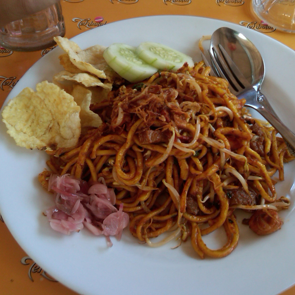 resep-cara-membuat-mie-goreng-aceh